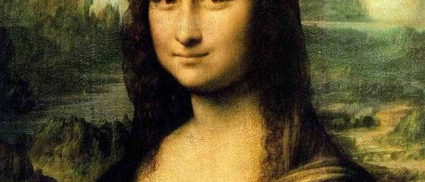 Image result for monalisa