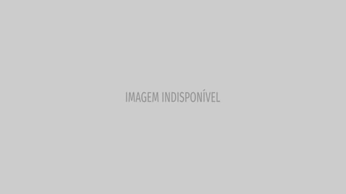Xuxa fala sobre medo de plásticas: 'Não quero ter a cara de todo mundo'