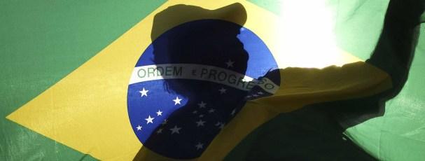 Brasileiro dirigirá instituto de políticas em direitos humanos do Mercosul