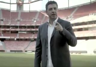 Benfica vai ajudar Banco Alimentar e Rui Vitória convoca adeptos