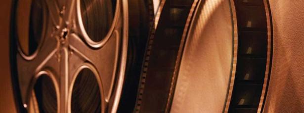 Governo exclui grande parte dos cineastas
