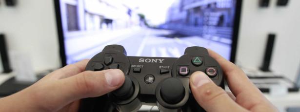 Aceder a VideoClube do MEO (sem ser cliente) pela PlayStation