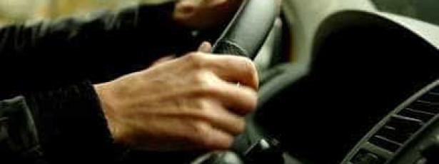 Mulher conduziu 300 quilómetros enquanto dormia