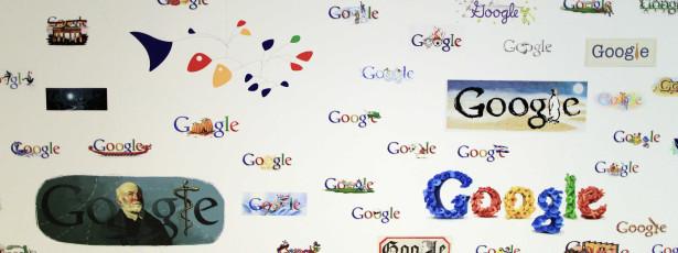 Google aumenta recompensa a quem encontrar bugs no Chrome