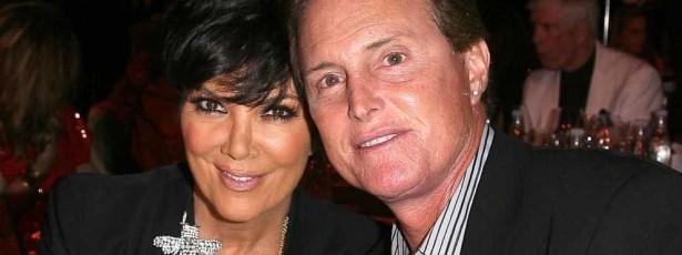 Bruce Jenner sofre da síndrome de Michael Jackson