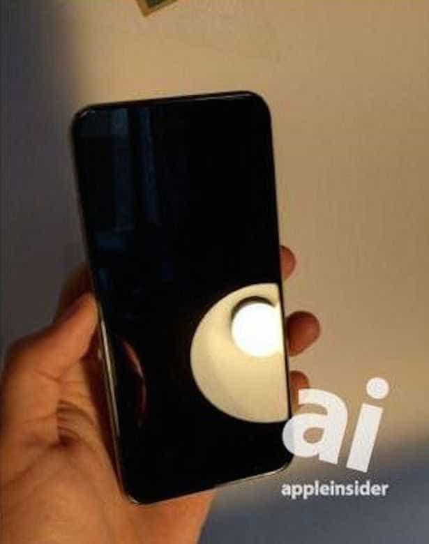 Novas imagens do iPhone 7 confirmam rumores