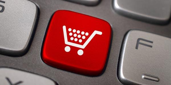 online furniture retailers Online Furniture
