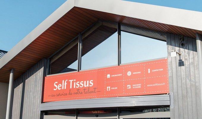 franchise self tissus 2021 a ouvrir tissus au metre mercerie et machines a coudre avis rentabilite