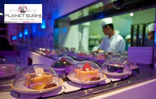 https www observatoiredelafranchise fr indiscretions actualite planet sushi planet sushi met les bouchees doubles 36300 htm