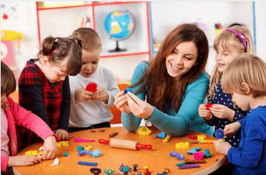 5 Giochi Per Bambini Da Fare In Casa 3 4 5 Anni Occhi
