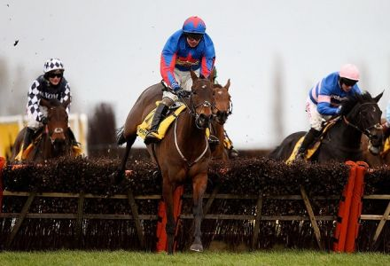 Horse Racing Betting Odds & Form Guides from Oddschecker