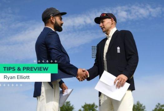 India vs England Prediction & Series Betting Tips ...