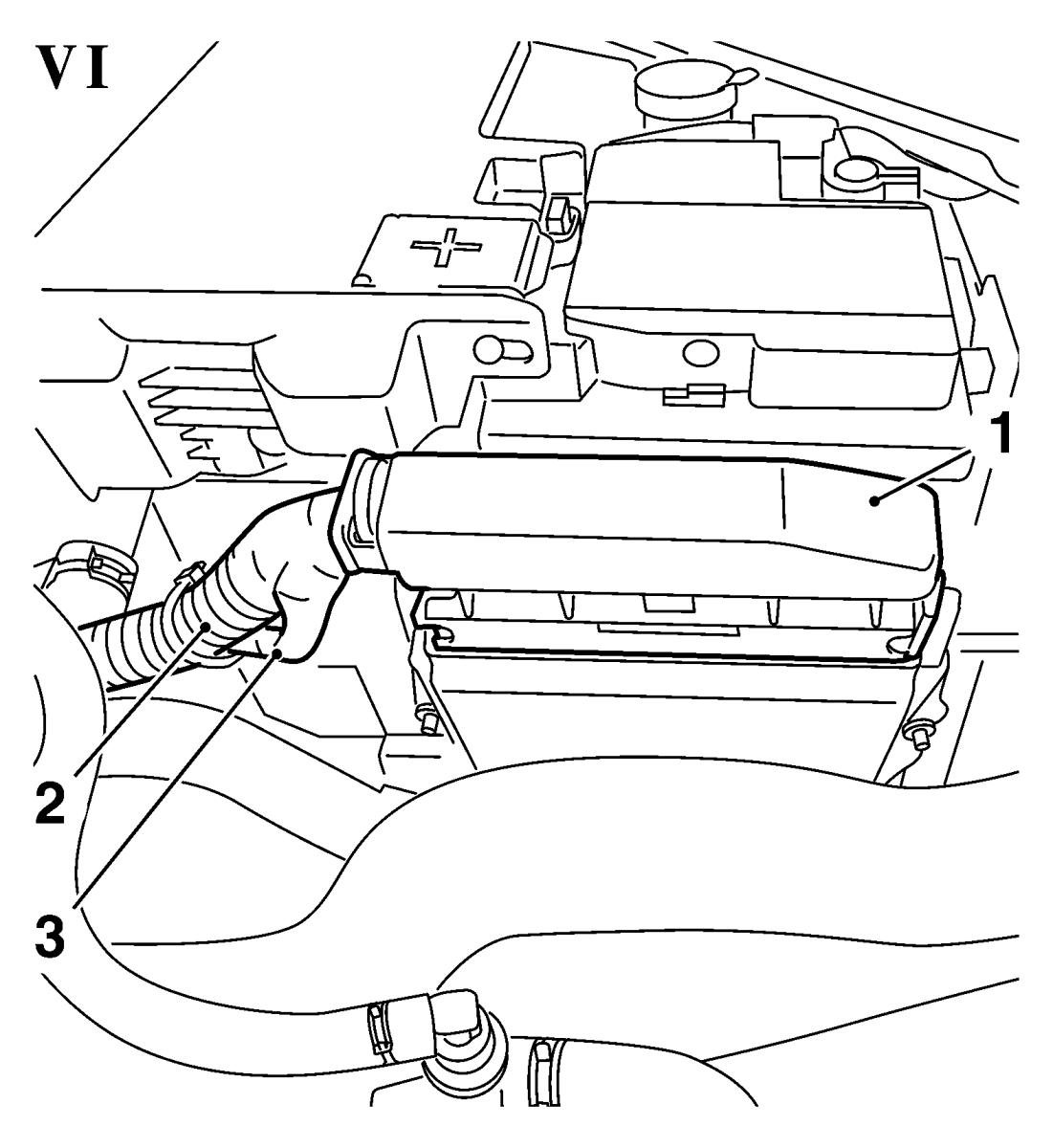 Gm Ecm Harness Connectors | Wiring Diagram Database