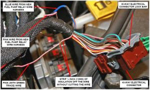 Safety Recall R09  NHTSA 15V115 Fuel Pump Relay – 20122013 Dodge Durango & Jeep Grand