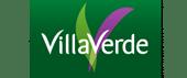 catalogue villaverde moulins allier