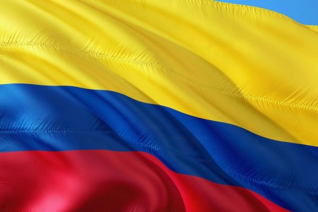 Declaration Of Independence In Colombia In 2021 | Office Holidays