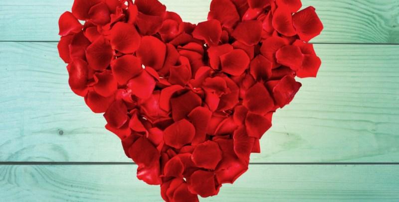 St. Valentine's Day around the world in 2021 | Office Holidays