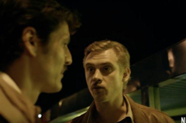 Narcos season 3: When does the drama start again on Netflix