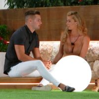28 Love island secrets you DIDN'T know: What Olivia Attwood, Jess Shears and Camilla Thurlow REALLY get up to