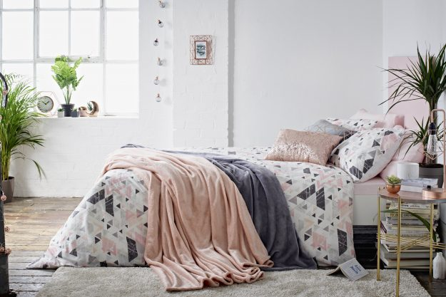 Primark release new homeware collection