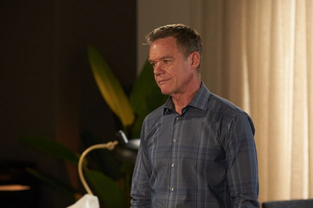 Neighbours spoiler: Rebekah Elmaloglou hints at a big event that could rock the residents of Erinsborough