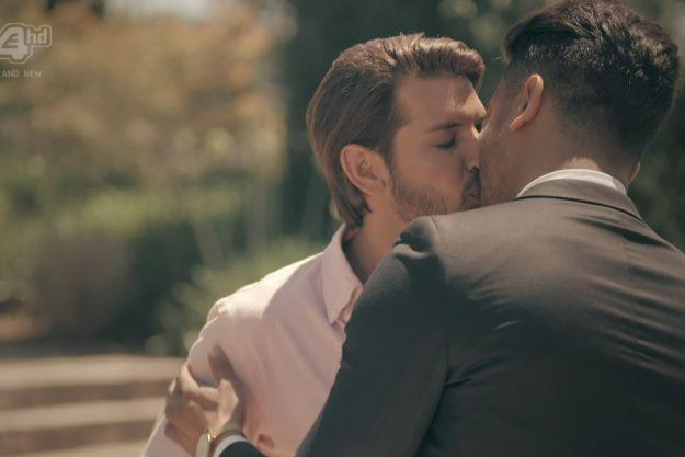 oklahoma gay personals