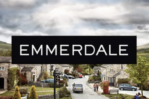 "Emmerdale: Iain has hinted the new characters will ""terrify"" the residents of the village"