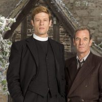 Grantchester season 3: When is it back on TV? Start date, cast, trailer for James Norton and Lorne MacFayden's detective drama on ITV