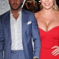 TOWIE's James Lock reveals cast's reaction to Kate Wright and Rio Ferdinand romance