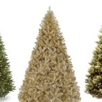 9 Artificial Christmas Tree You Can Shop On Amazon People Com