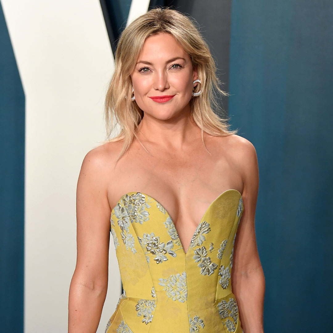 Kate Hudson Hopes to Reconnect with Estranged Father Bill's Children | PEOPLE.com