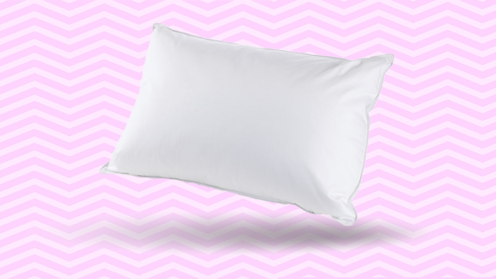 the best cooling pillows for 2020