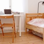 12 Ways To Maximize Dorm Space Mdash Without Blowing Your Budget Real Simple