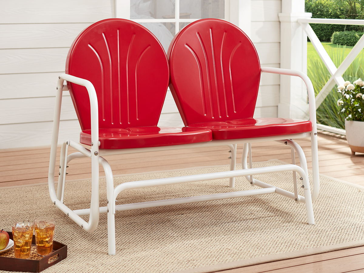 the best outdoor furniture and