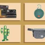 30 Cool Gift Ideas For Teens Travel Leisure Travel Leisure