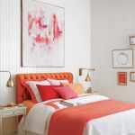 11 Diy Headboard Ideas To Give Your Bed A Boost Martha Stewart