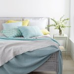 The Ultimate Guide To Washing Pillows Blankets And Down Martha Stewart