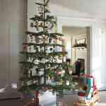 12 Christmas Tree Ideas For Kids Martha Stewart