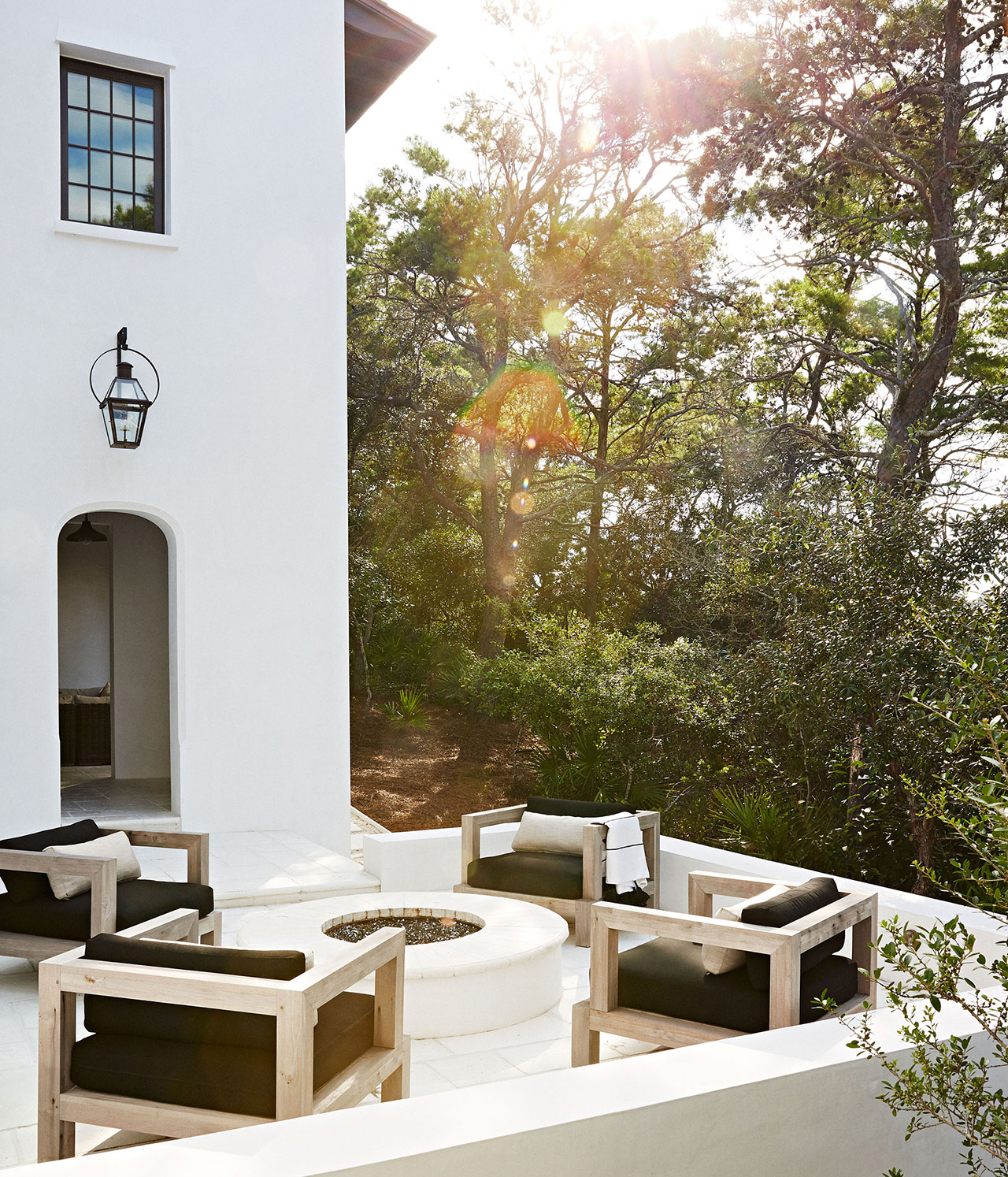 the best outdoor furniture pieces