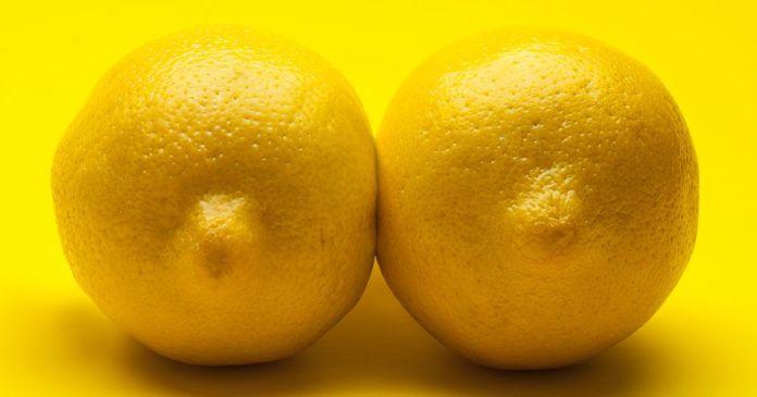 breast-density-embed.jpg
