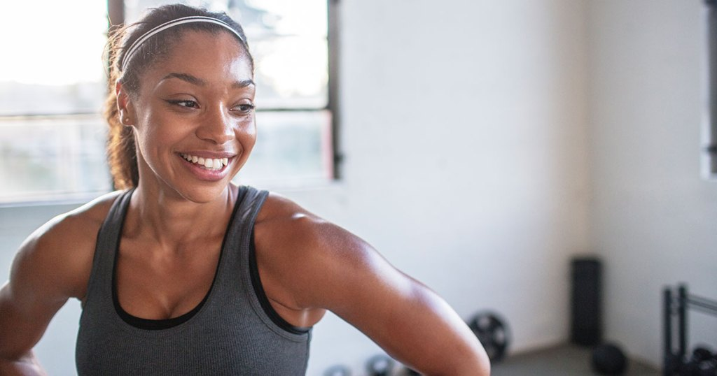 The 35 Best Workout Tips Of All Time Shape Magazine Shape
