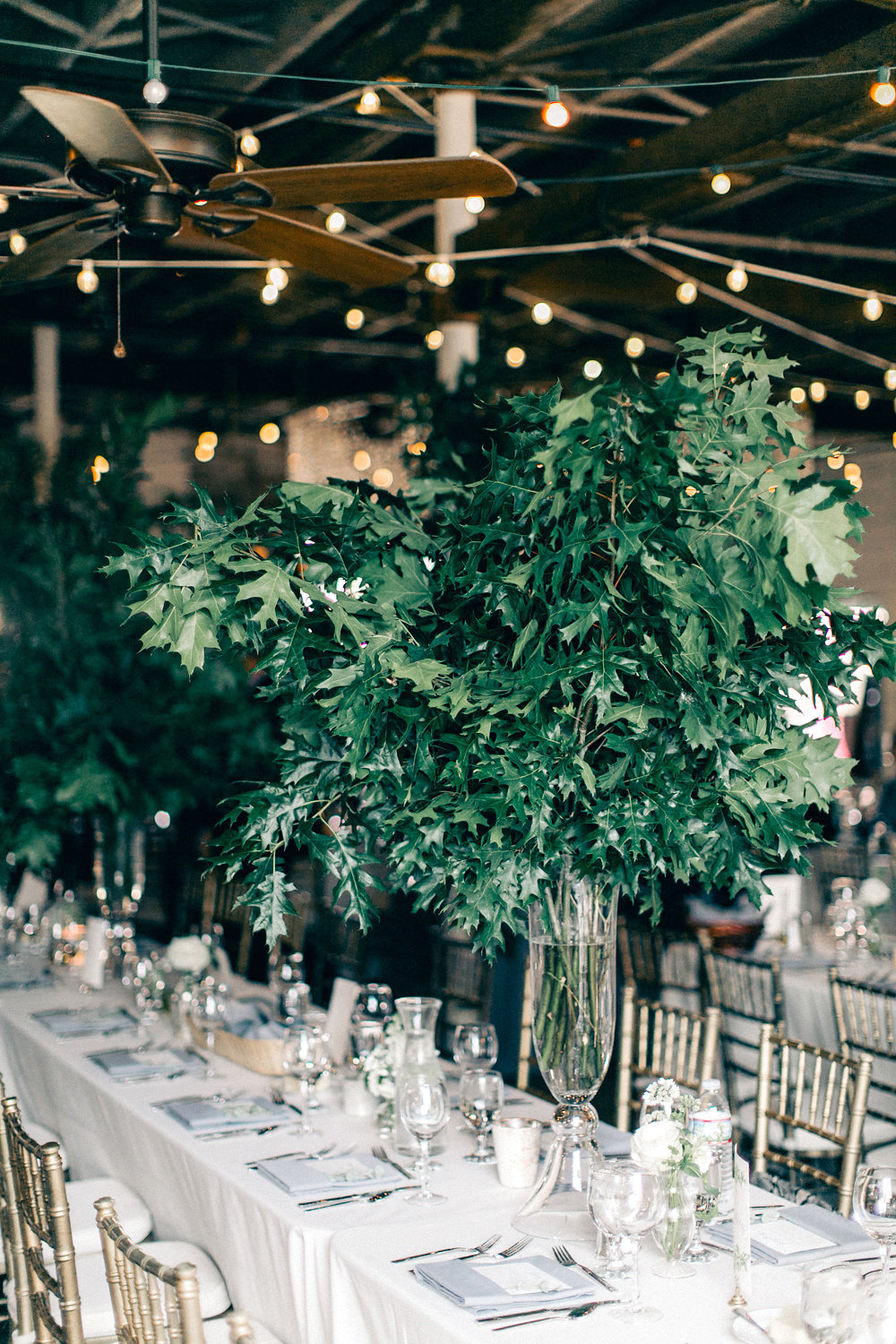Affordable Wedding Centerpieces That Still Look Elevated