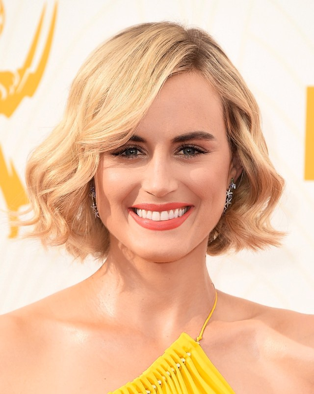 15 celebrity hairstyle how-tos to try for your wedding day