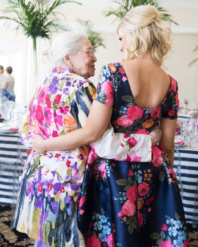 Who Gets A Bridal Shower Invitation Martha Weddings
