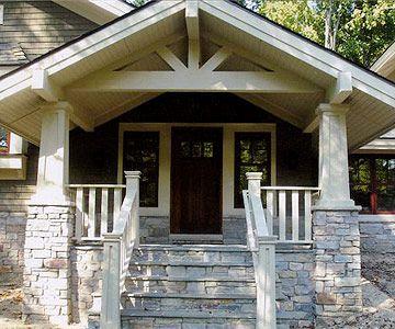 2009 Home Improvement Challenge Exterior Facelift Winner