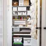 Closet Organization Tips Better Homes Gardens