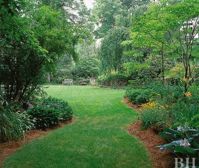 Wake Up Your Yard With Spring Lawn Care
