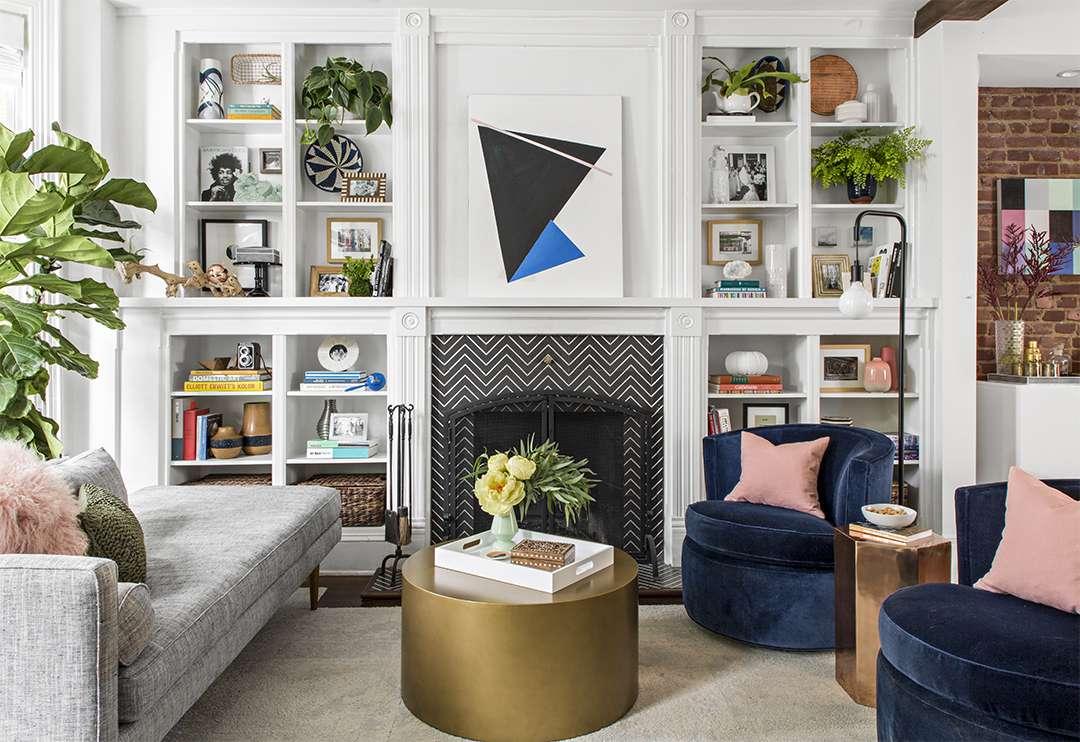 2019 Interior Design Forecast 8 Decorating Trends Predicted