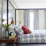 31 Brilliant Bedroom Color Schemes To Inspire Your Space Better Homes Gardens