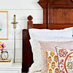 Cozy Up With These Beautiful Bedding Ideas For Every Style Better Homes Gardens